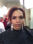 Last Looks Makeup Academy2