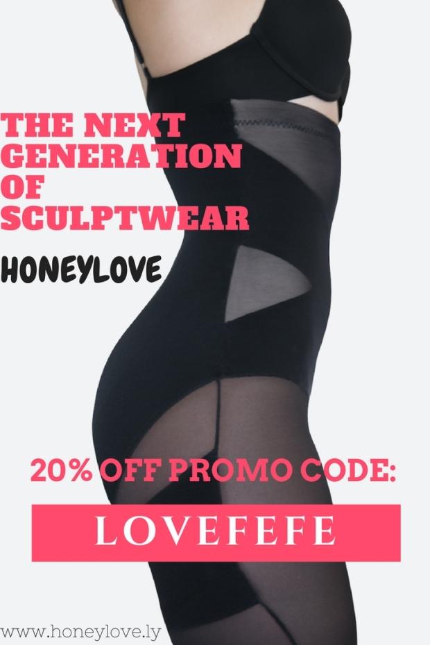 20% Off Promor Code-